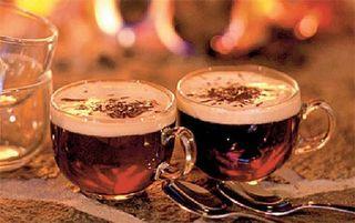 Holiday-drinks-glogg